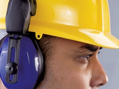 Subham Safety Engineers